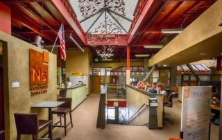 nextspace-santa-cruz-coworking-space-community-2