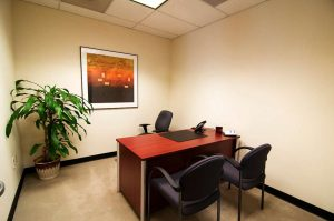 pacific-workplaces-sacramento-capitol-private-office