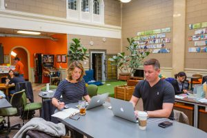 nextspace-berkeley-open-coworking-space