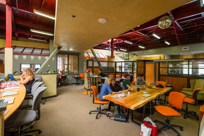 nextspace-santa-cruz-open-coworking-space-dedicated-desks
