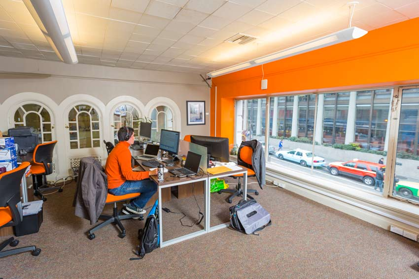 nextspace-berkeley-shared-space-on-second-floor