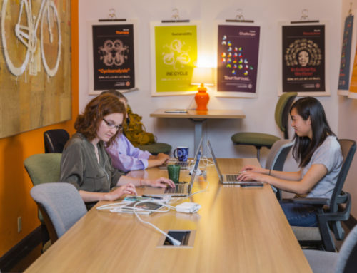 Pacific Workplaces Expands Portfolio with NextSpace Acquisition