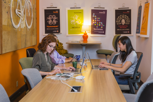 nextspace-san-jose-second-street-coworking-space