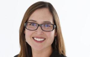 Becky Simi Managing Partner