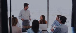 CloudVO Global Network - Meeting Rooms