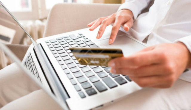 Coworking E-commerce