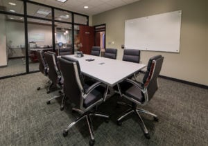 pacific-workplaces-peak-meeting-room