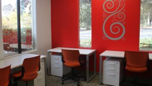 Enerspace Coworking Palo Alto Private Offices and Shared Workspaces