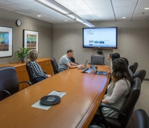 Pacific Workplaces Walnut Creek Virtual Office Plans and Meeting Room Access