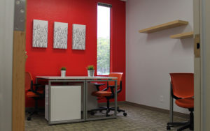 Enerspace Coworking Palo Alto Virtual Plans and Private Office Space