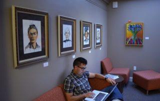 Flexible Coworking Space Memberships and Rentals   NextSpace Coworking Berkeley