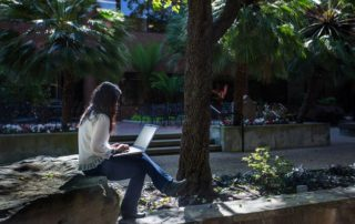 Coworking Space for Remote Workers   Pacific Workplaces Pleasant Hill