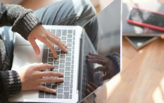 Work from home productivity tips   Pacific Workplaces