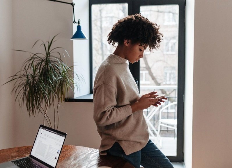 Productivity Tools for Remote Workers | Pacific Workplaces