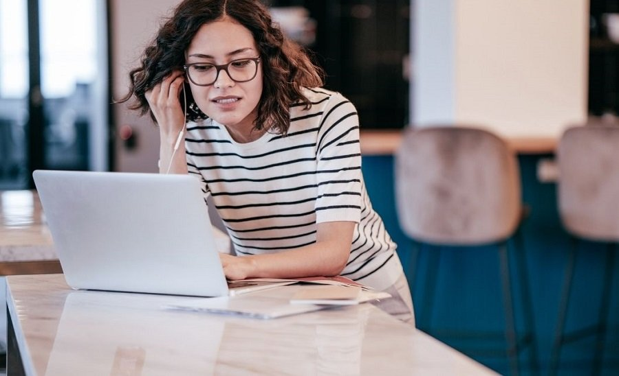 Hybrid Work Model for Work from Home Professionals | Pacific Workplaces