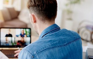 Staff Training for Remote Workers | Pacific Workplaces