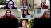 Pacific Workplaces International Coworking Day 2021 Virtual Coworking Sessions